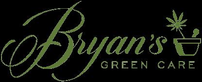 Bryan's Green Care
