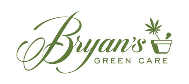 Bryan's Green Care